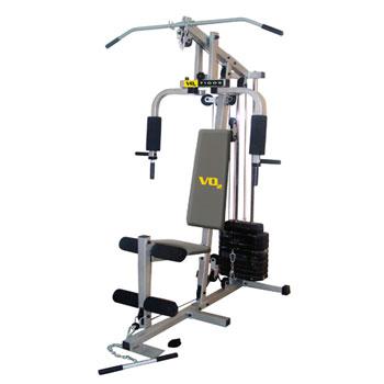 מולטי טריינר חדשני Vo2 דגם 7100S