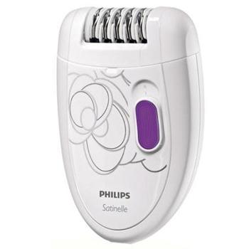 מסיר שיער PHILIPS דגם HP6400