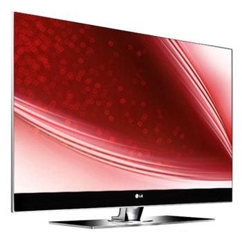טלויזיה LED של LG