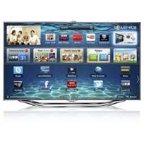 טלוויזיות Smart TV