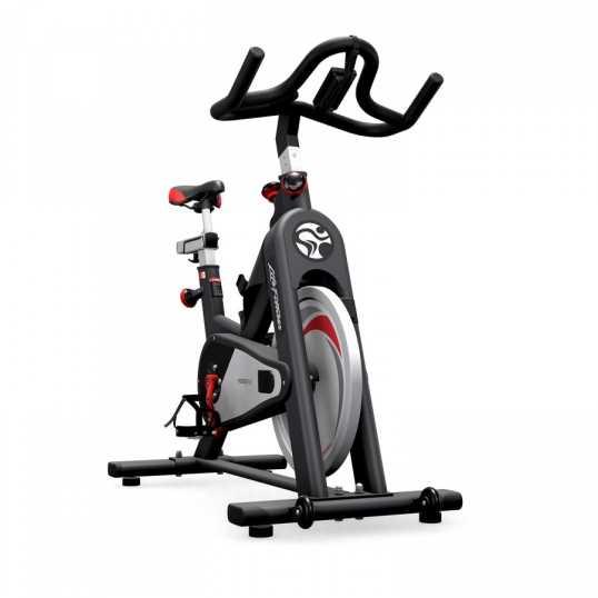 אופני כושר Life Fitness IC2 Indoor Cycle - תמונה 2