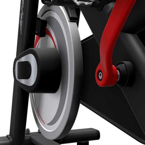 אופני כושר Life Fitness IC2 Indoor Cycle - תמונה 4