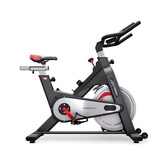 אופני ספינינג IC1 - תמונה 2