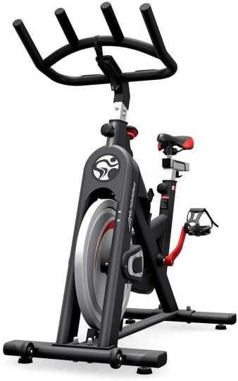 אופני ספינינג IC1 - תמונה 3