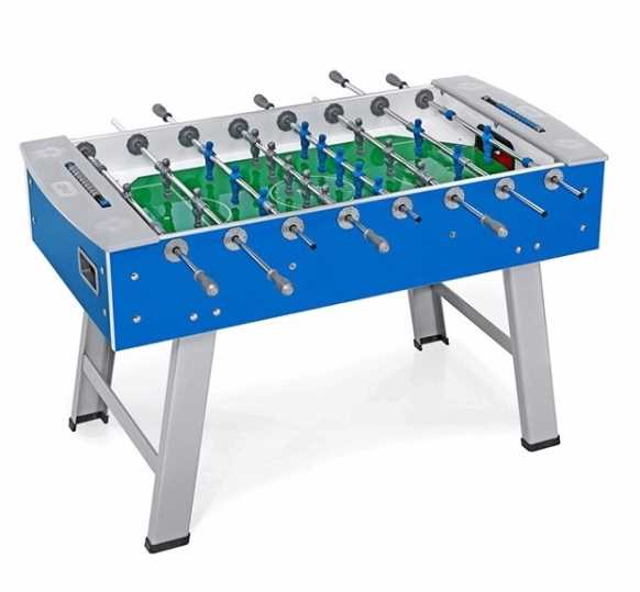 שולחן כדורגל Fas Smart Outdoor - תמונה 1