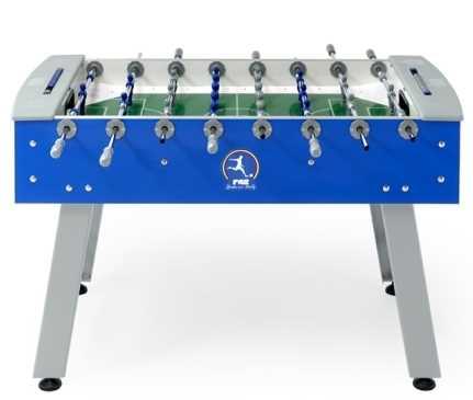 שולחן כדורגל Fas Smart Outdoor - תמונה 2