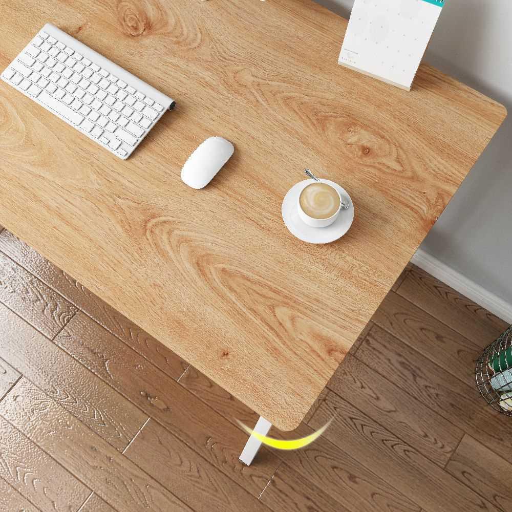 שולחן מחשב בעיצוב קלאסי MULTI DESK ARI - תמונה 4