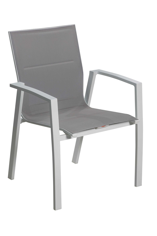 שולחן ענק 240/100 סמ זכוכית לבנה+8 כסאות ORLANDO אורלנדו - תמונה 4