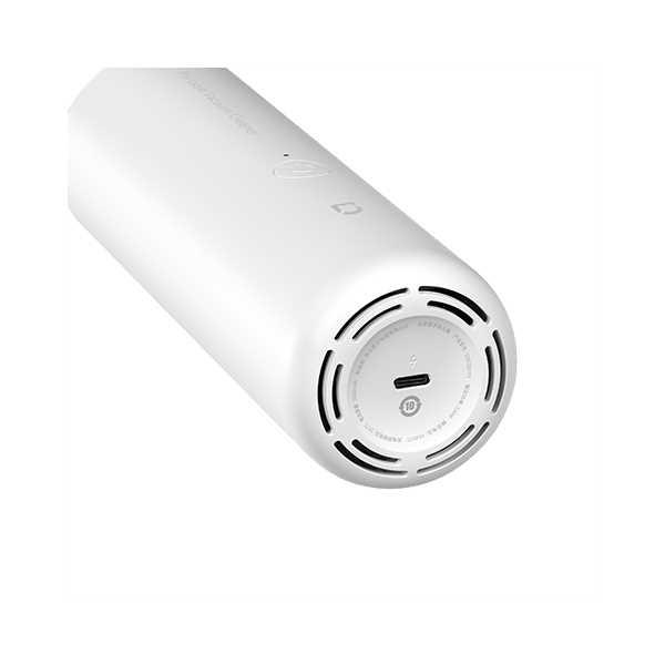 שואב אבק אלחוטי נטען נייד Xiaomi Mi Vacuum Cleaner Mini שיאומי - תמונה 2