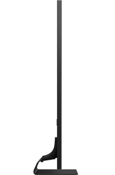 טלוויזיה 65 אינטש Samsung QE65Q800T 8K סמסונג - תמונה 3