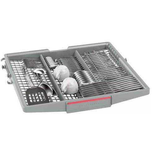 מדיח כלים אינטגרלי מלא Bosch SMV4ECX26E בוש - תמונה 8