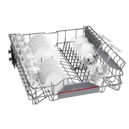 מדיח כלים אינטגרלי מלא Bosch SMV4HDX52Y בוש - תמונה 4