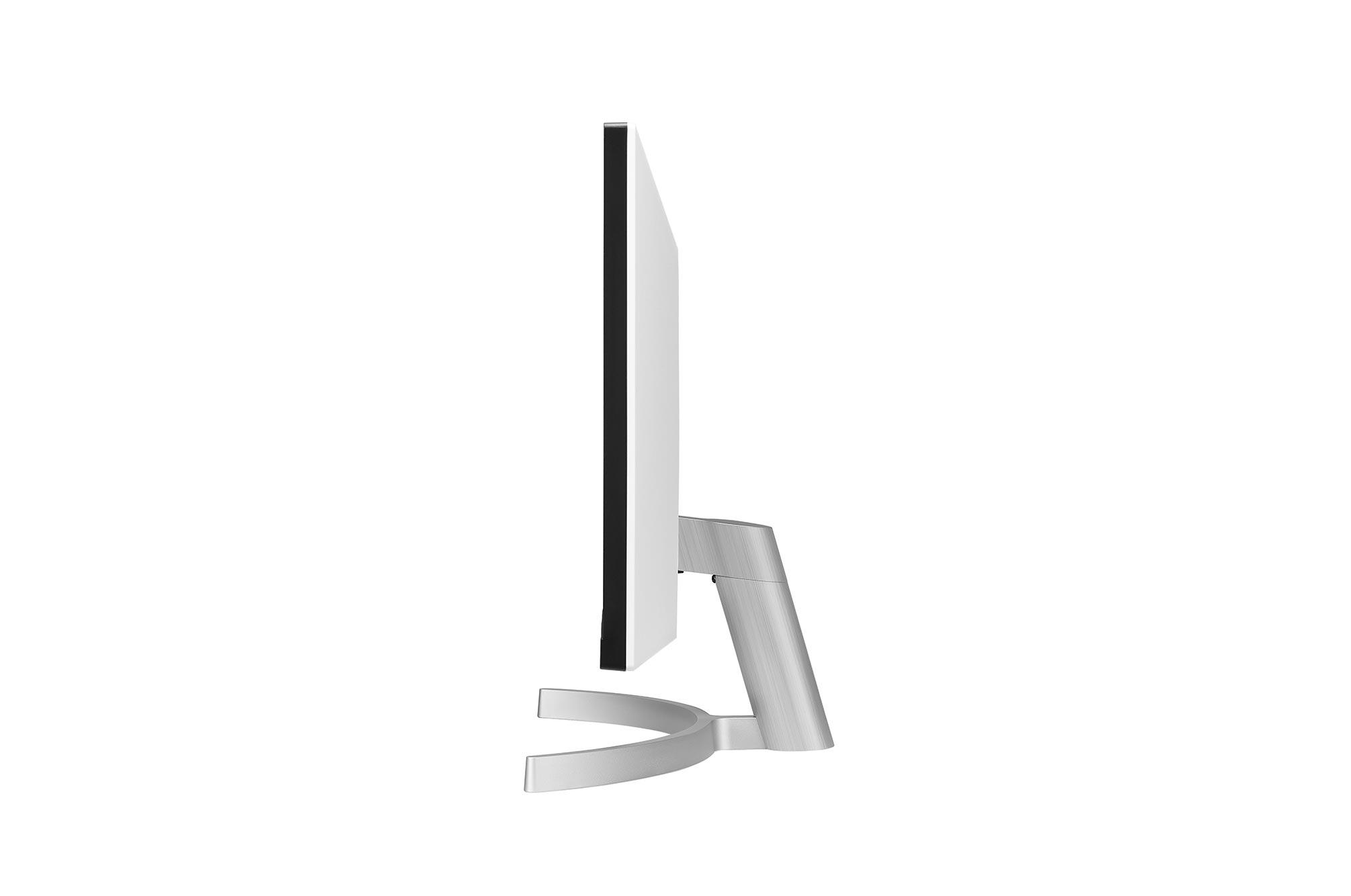 מסך מחשב מקצועי 29 אינטש LG 29WN600W אל ג'י - תמונה 5