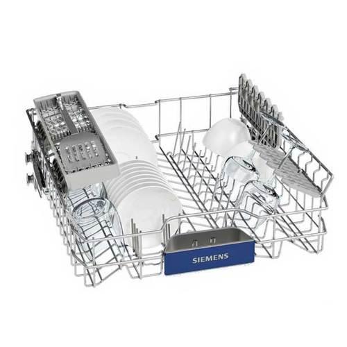מדיח כלים רחב Siemens SN235I00IY סימנס - תמונה 2