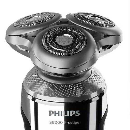 מכונת גילוח Philips SP9863/14 פיליפס - תמונה 3