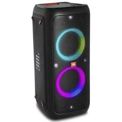 רמקול נייד JBL PartyBox 300 - תמונה 1