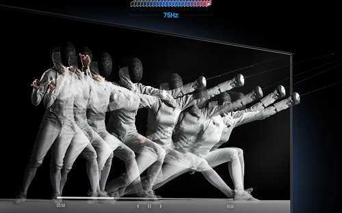 מסך מחשב 24 אינטש Samsung S24R350FHM סמסונג - תמונה 8