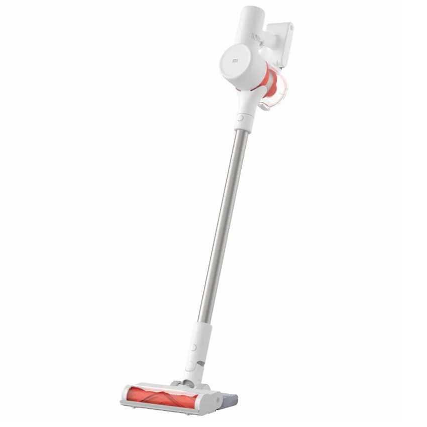 שואב אבק אלחוטי שוטף Xiaomi Mi Vacuum Cleaner G10 שיאומי - תמונה 1
