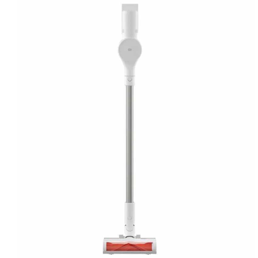 שואב אבק אלחוטי שוטף Xiaomi Mi Vacuum Cleaner G10 שיאומי - תמונה 3