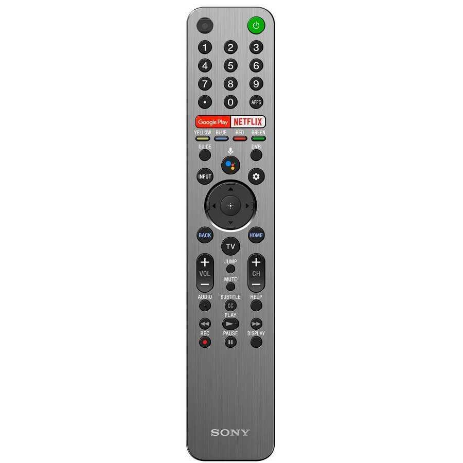 טלוויזיה Sony 75