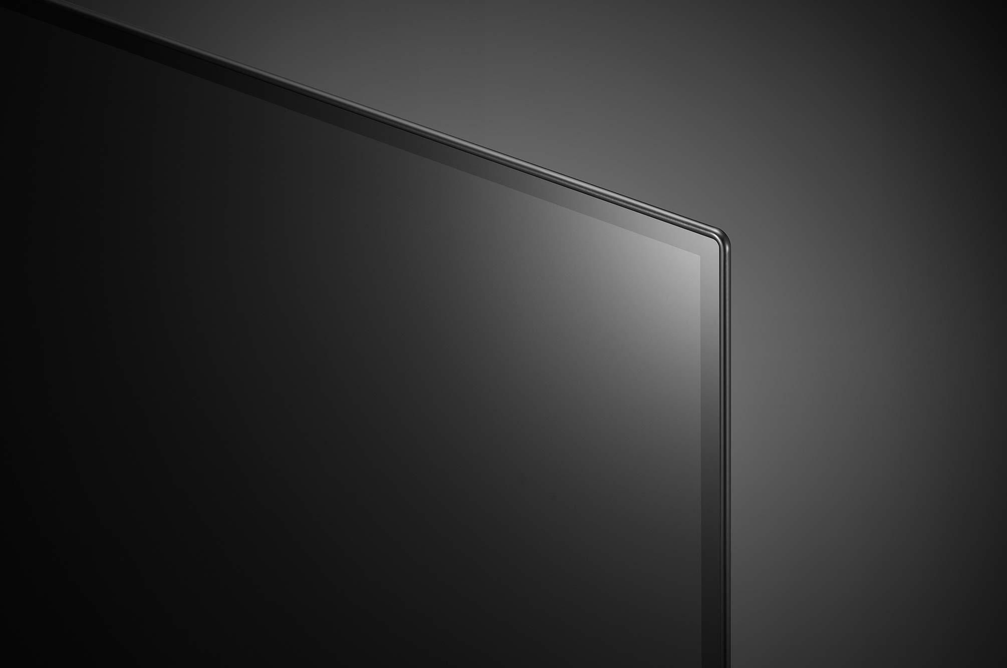 טלוויזיה 48 אינץ' דגם OLED 48C1PVB  בטכנולוגיית LG OLED 4K Ultra HD אל ג'י - תמונה 9
