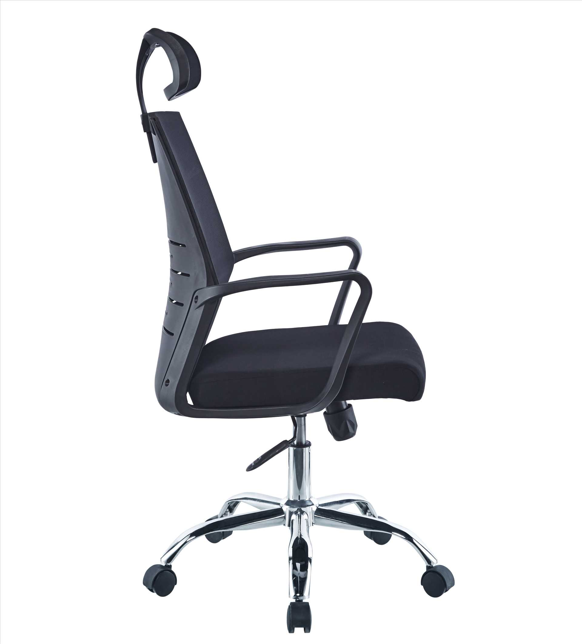 כסא מנהלים דגם TED - תמונה 5