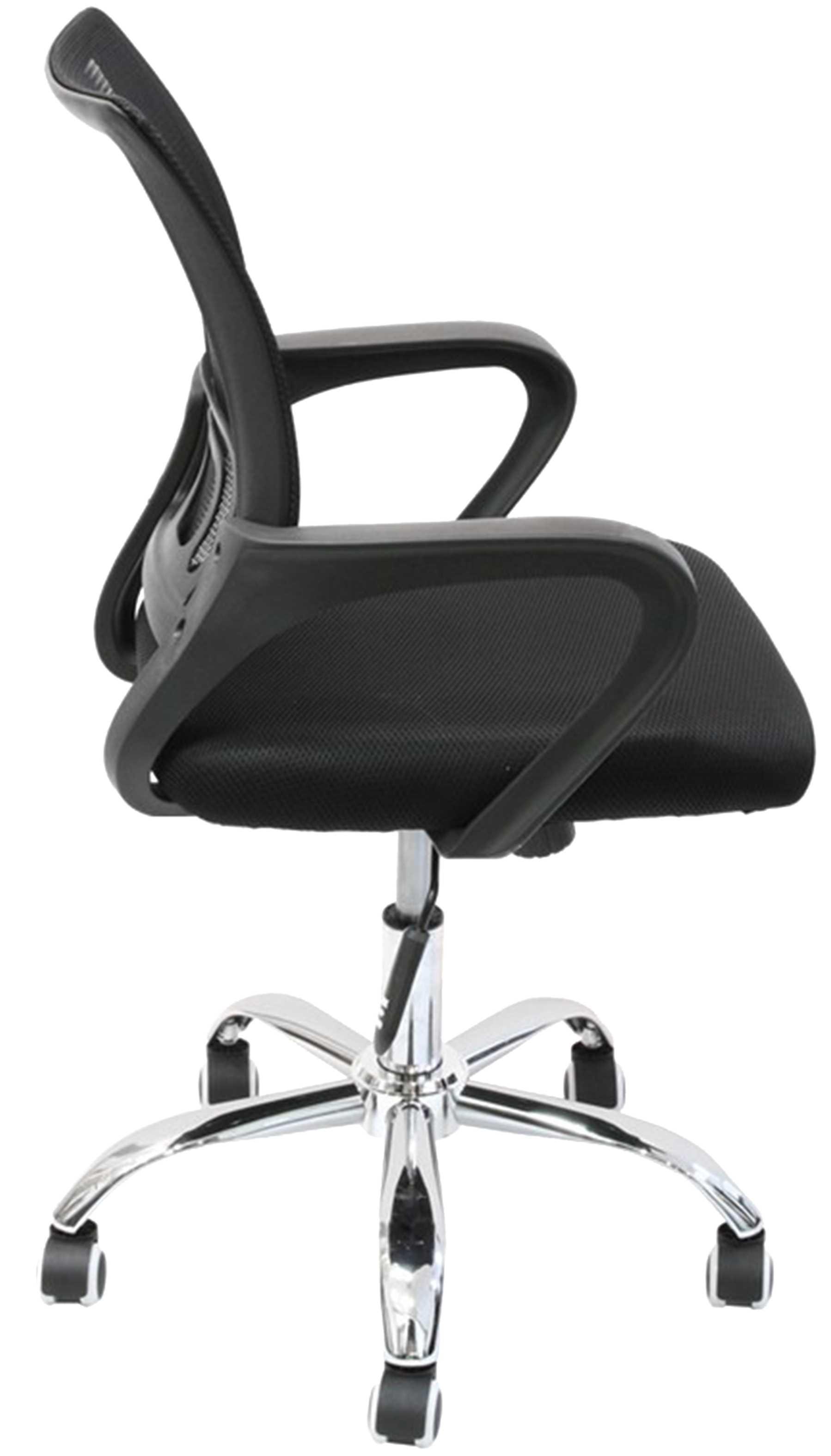 כסא ארגונומי משרדי דגם LOUIS לואיס - תמונה 2