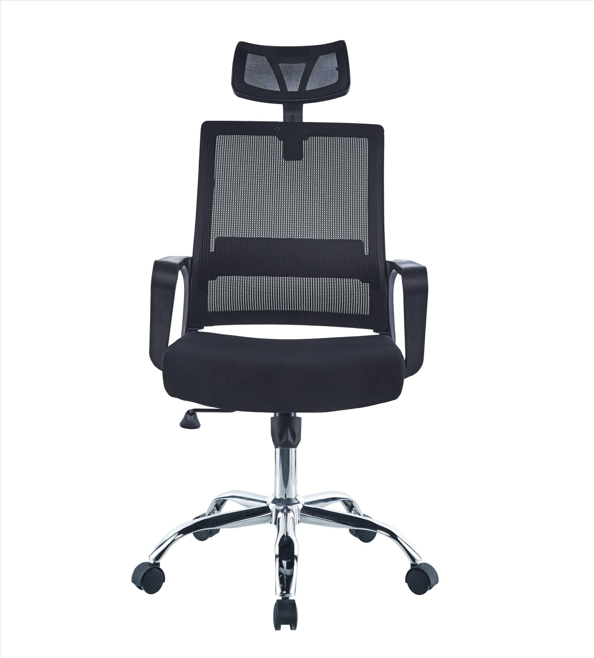 כסא מנהלים דגם ALPHA אלפא - תמונה 3