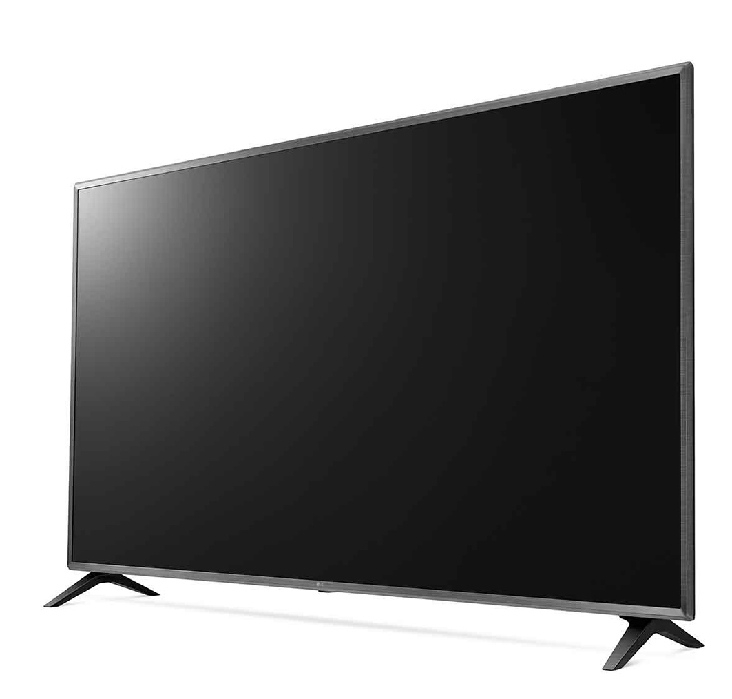 טלוויזיה LG UHD 65