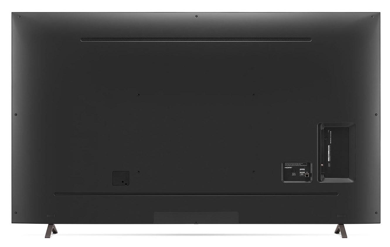 טלוויזיה LG UHD 86