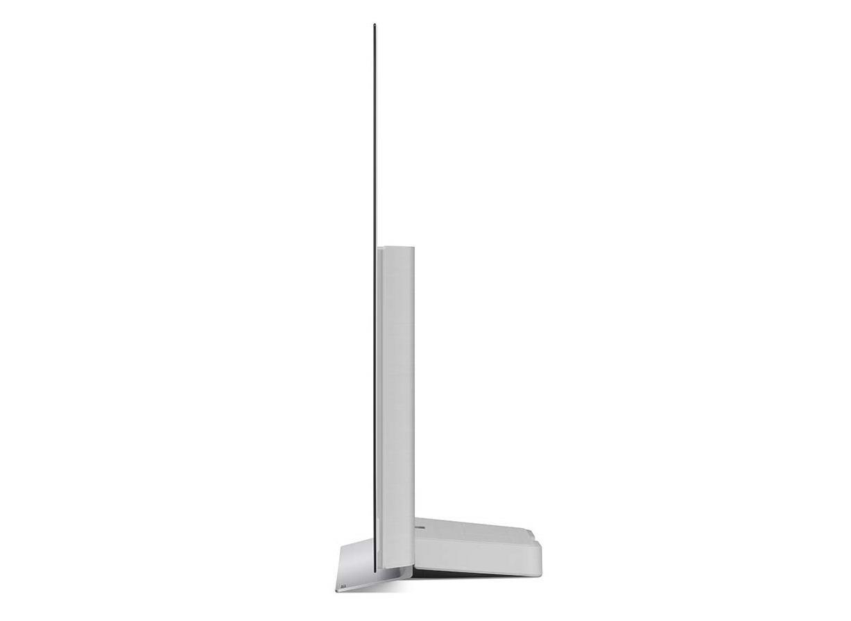 טלוויזיה 77 אינץ' דגם OLED 77C1PVA  בטכנולוגיית LG 4K Ultra HD אל ג'י - תמונה 4