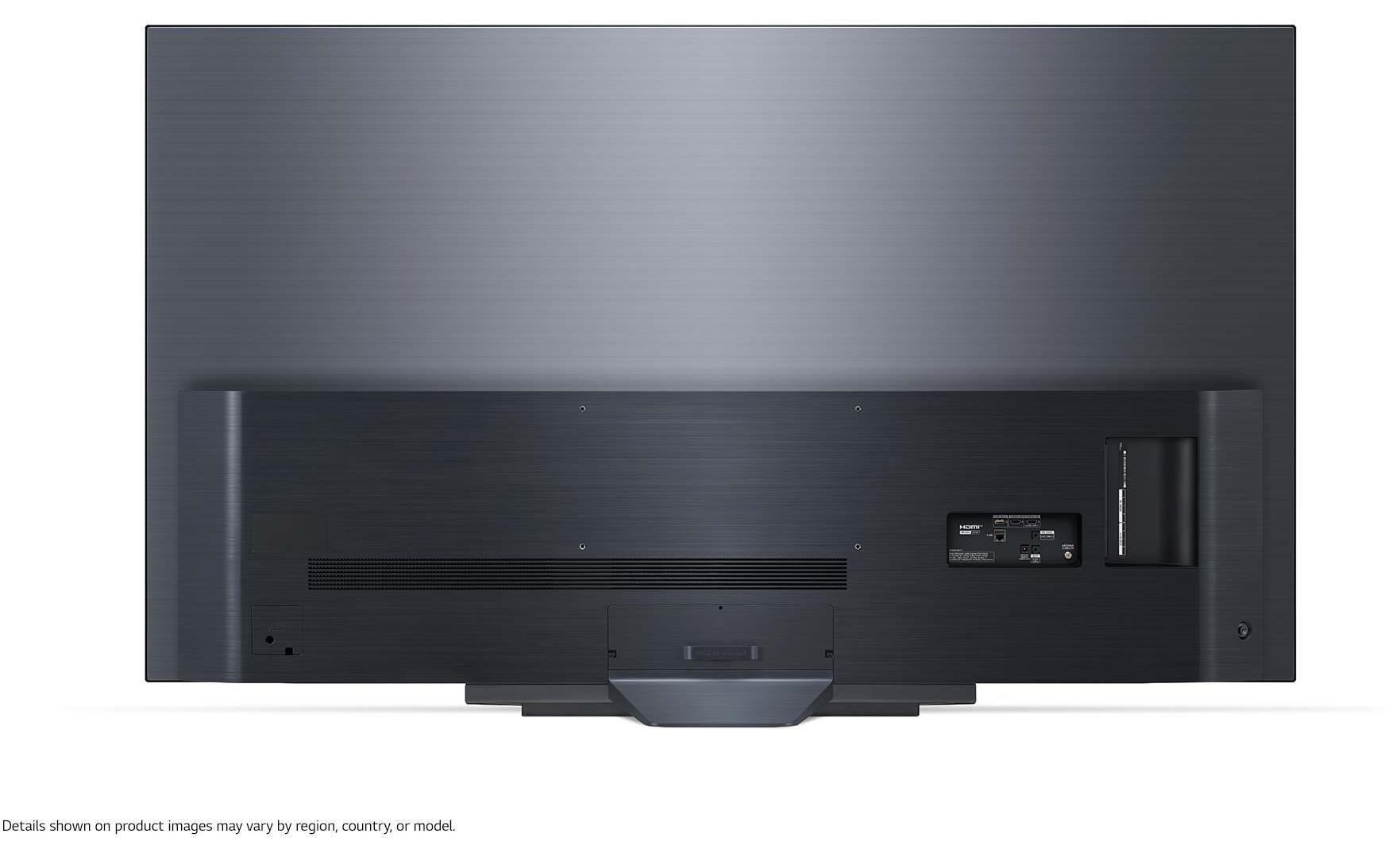 טלוויזיה 55 אינץ' דגם OLED 55B16LA/PVA  בטכנולוגיית LG OLED 4K Ultra HD אל ג'י - תמונה 7