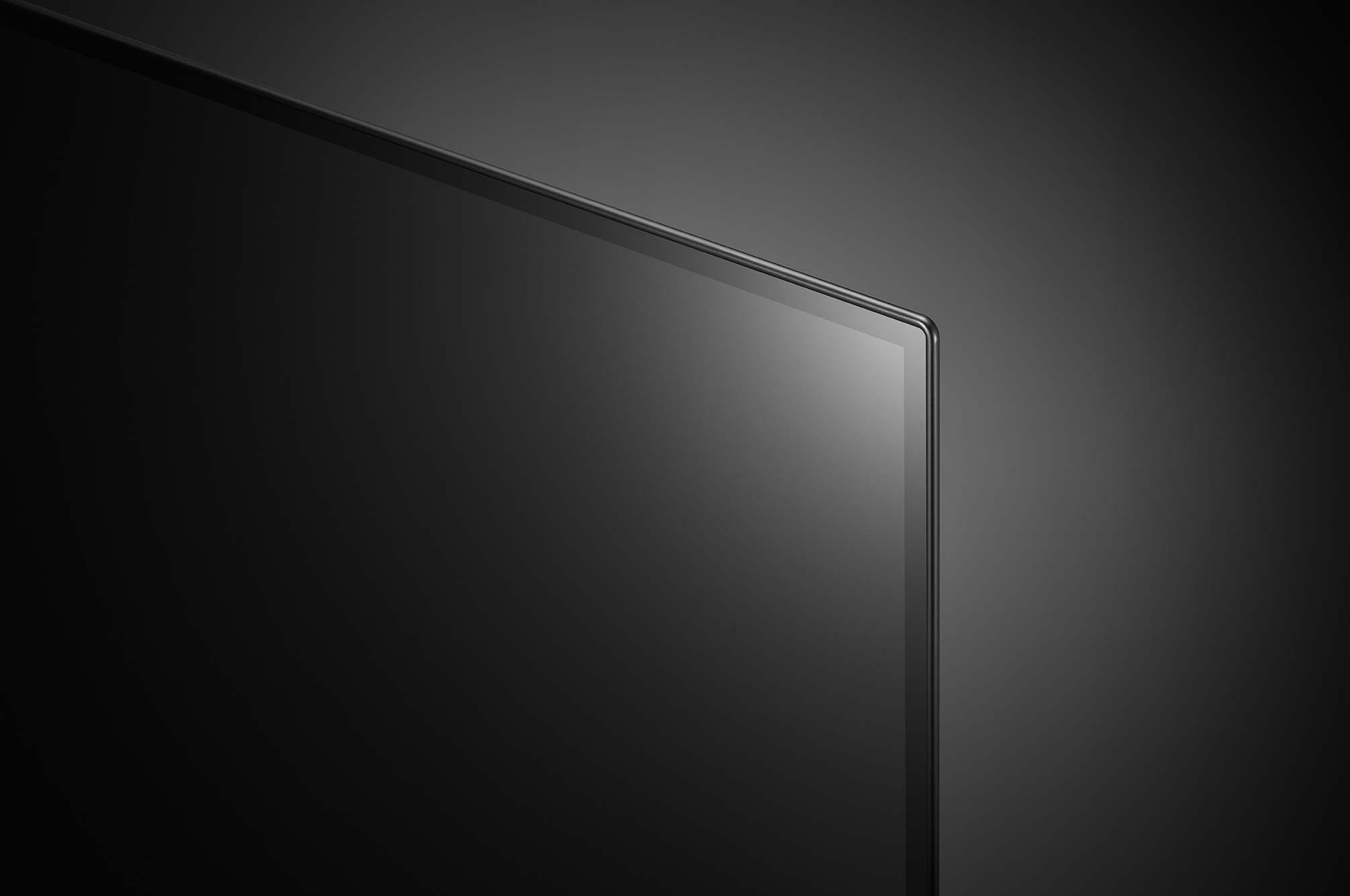 טלוויזיה 55 אינץ' דגם OLED 55B16LA/PVA  בטכנולוגיית LG OLED 4K Ultra HD אל ג'י - תמונה 9