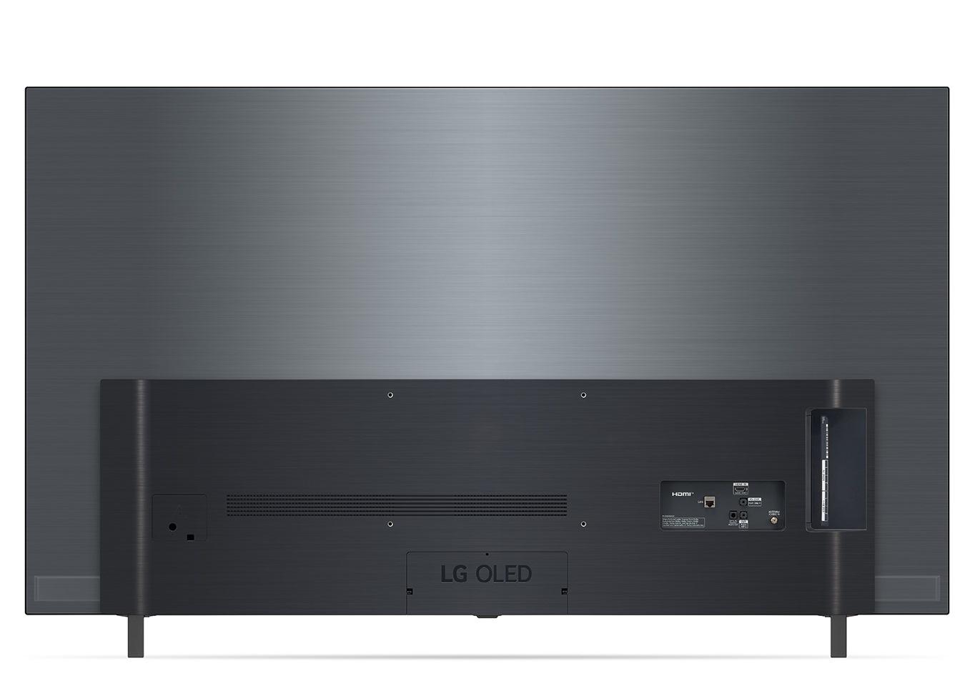 טלוויזיה 65 אינץ' דגם OLED 65A16LA/PVA  בטכנולוגיית LG OLED 4K Ultra HD אל ג'י - תמונה 8