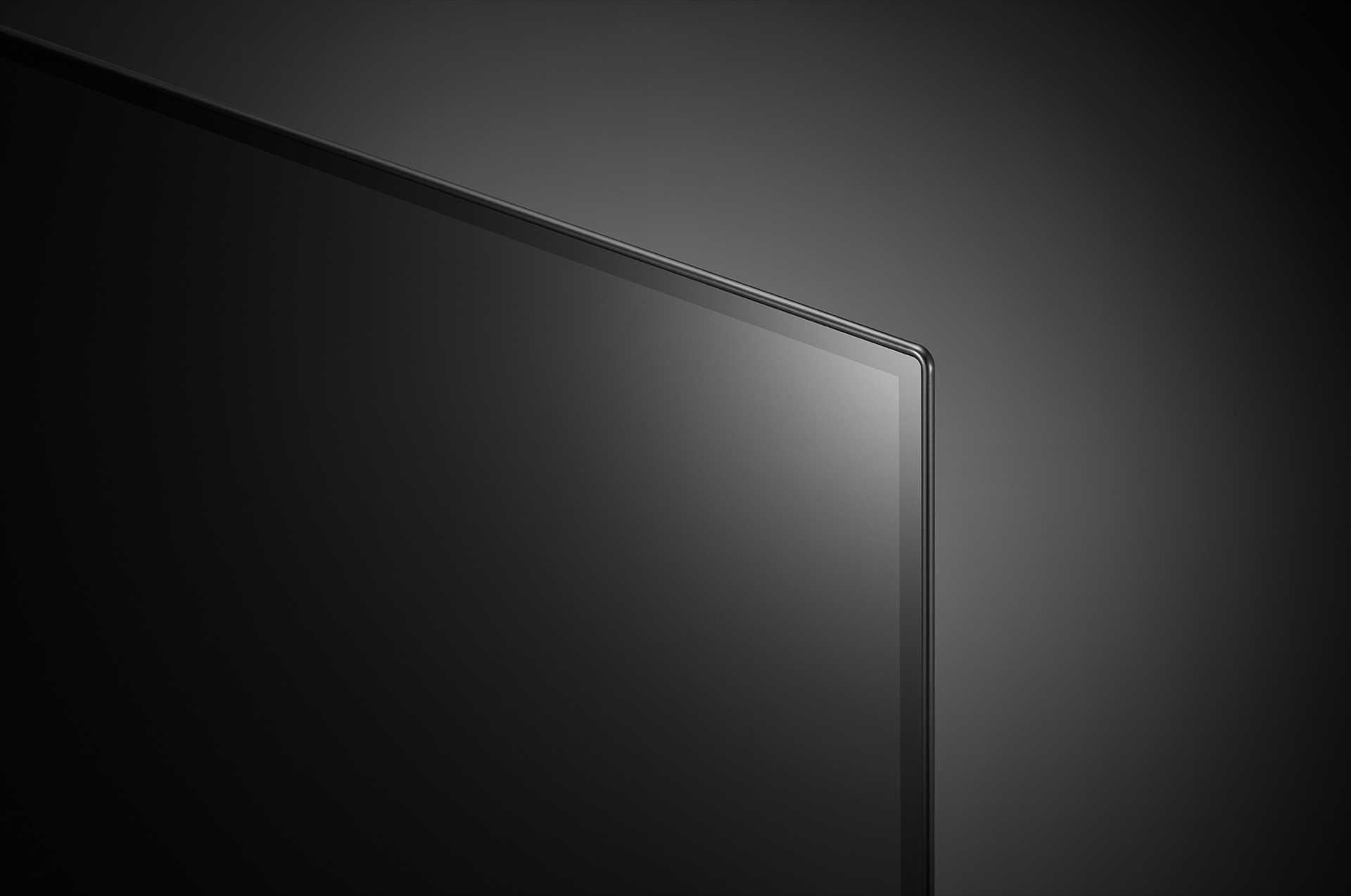 טלוויזיה 65 אינץ' דגם OLED 65A16LA/PVA  בטכנולוגיית LG OLED 4K Ultra HD אל ג'י - תמונה 10