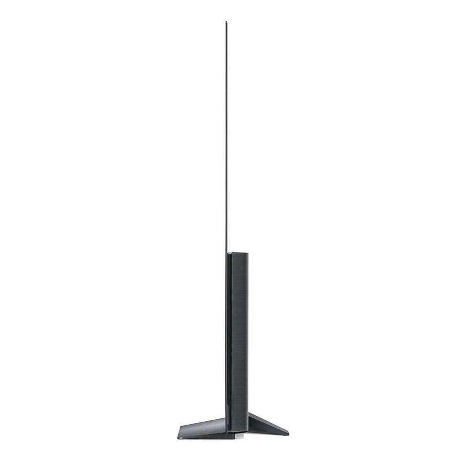 טלוויזיה 77 אינץ' דגם OLED 77B16LA/PVA  בטכנולוגיית LG OLED 4K Ultra HD אל ג'י - תמונה 4
