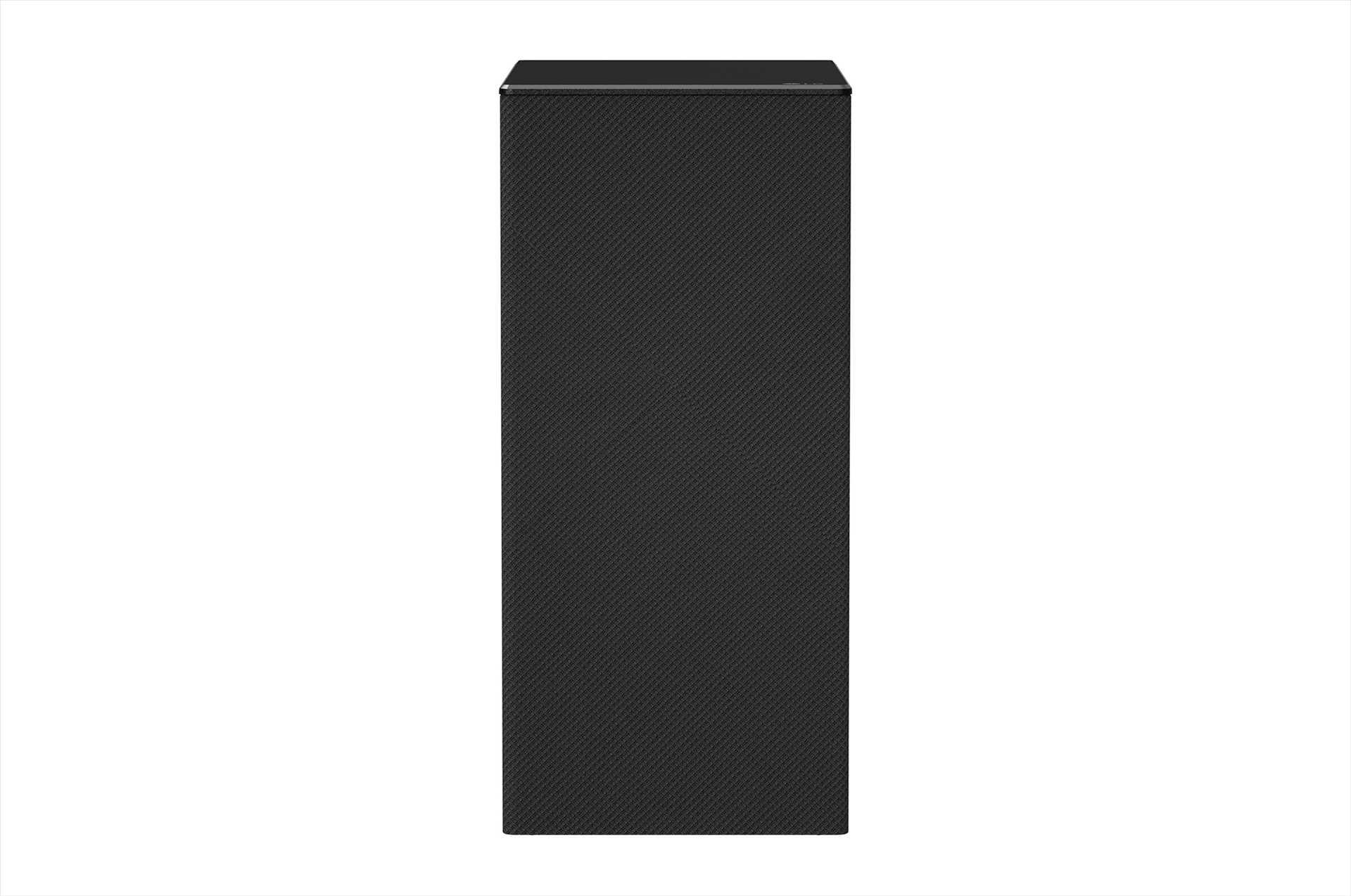 מקרן קול 400 וואט LG SN5Y DTS Virtual X אל ג'י - תמונה 5