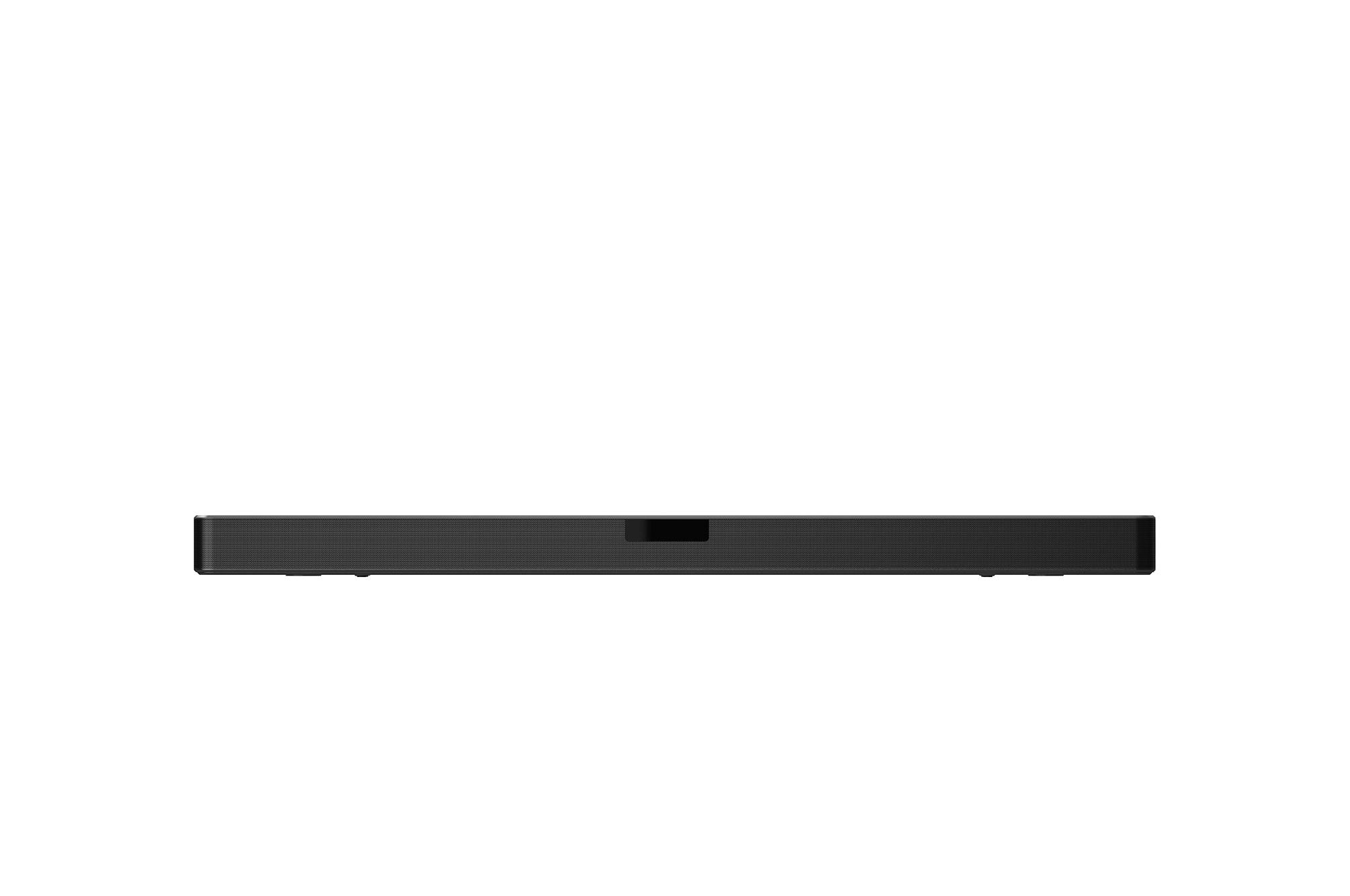 מקרן קול 400 וואט LG SN5Y DTS Virtual X אל ג'י - תמונה 6