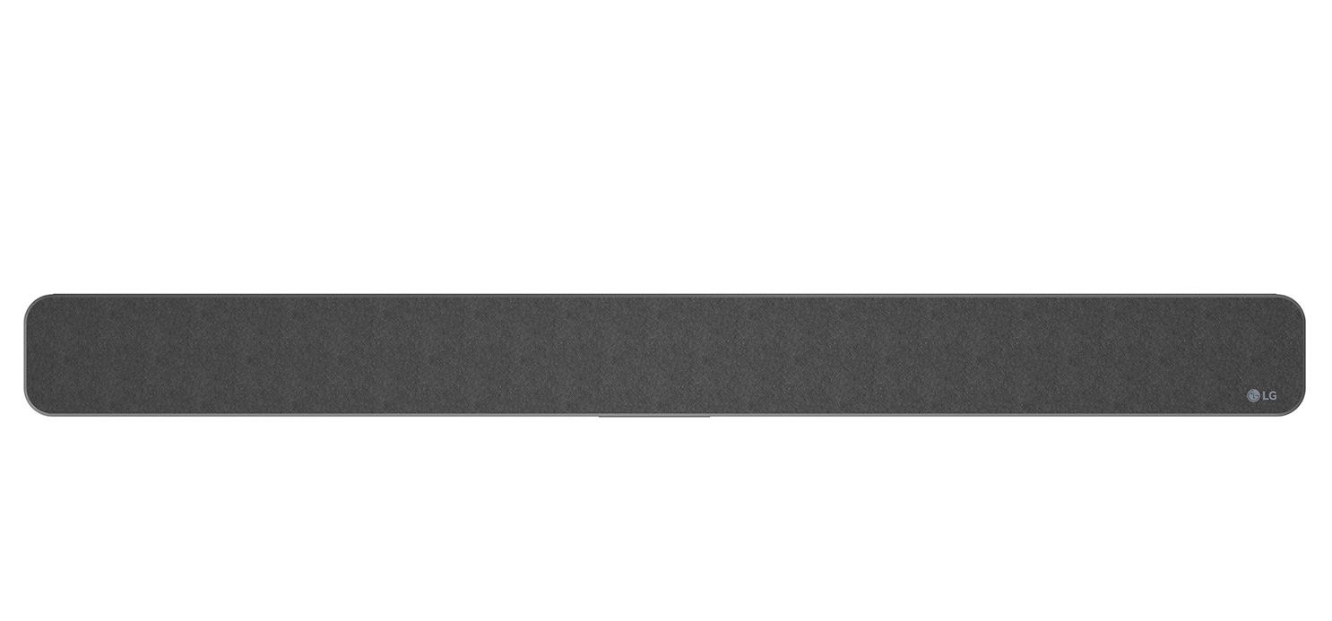 מקרן קול 400 וואט LG SN5Y DTS Virtual X אל ג'י - תמונה 2