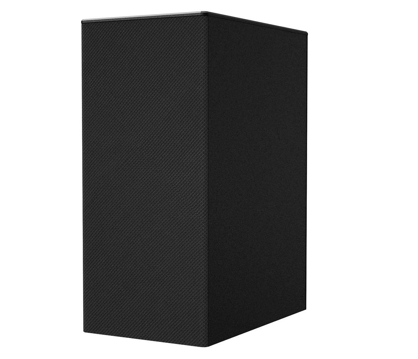 מקרן קול 400 וואט LG SN5Y DTS Virtual X אל ג'י - תמונה 7