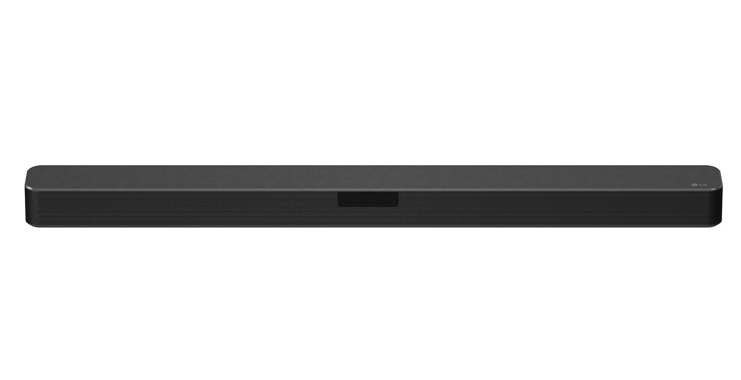 מקרן קול 400 וואט LG SN5Y DTS Virtual X אל ג'י - תמונה 8
