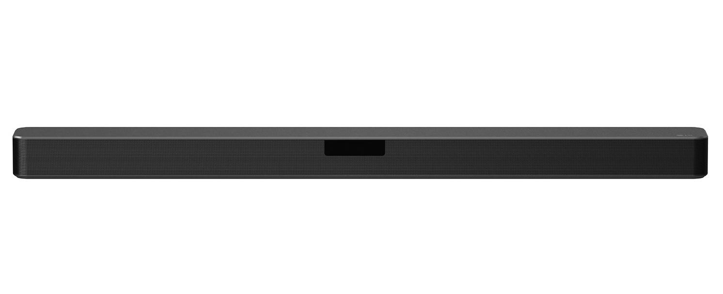 מקרן קול 400 וואט LG SN5Y DTS Virtual X אל ג'י - תמונה 9