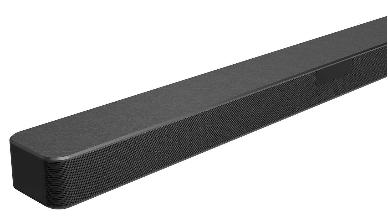 מקרן קול 400 וואט LG SN5Y DTS Virtual X אל ג'י - תמונה 10