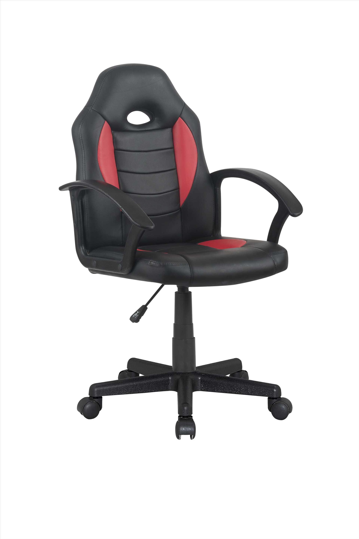 כסא גיימינג NINJA EXTREME דגם אדוארד - נינג'ה אקסטרים - תמונה 1