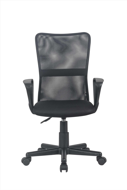 כסא מנהלים PRO TECH דגם מילניום - פרו טק - תמונה 2