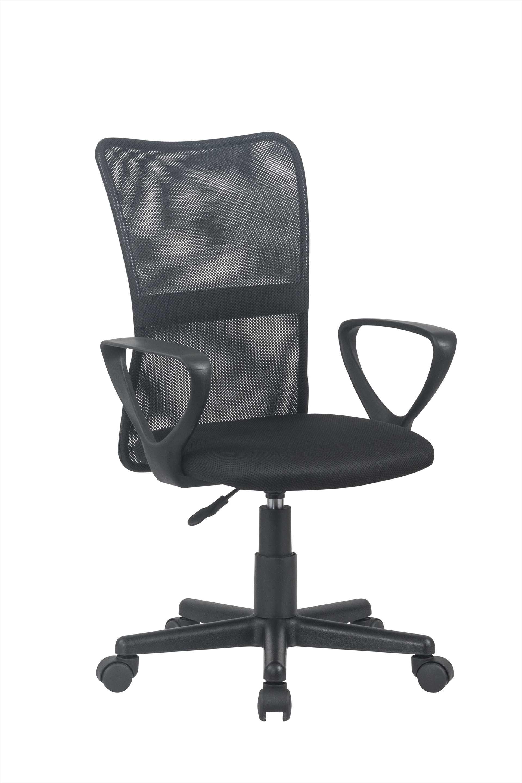 כסא מנהלים PRO TECH דגם מילניום - פרו טק - תמונה 1