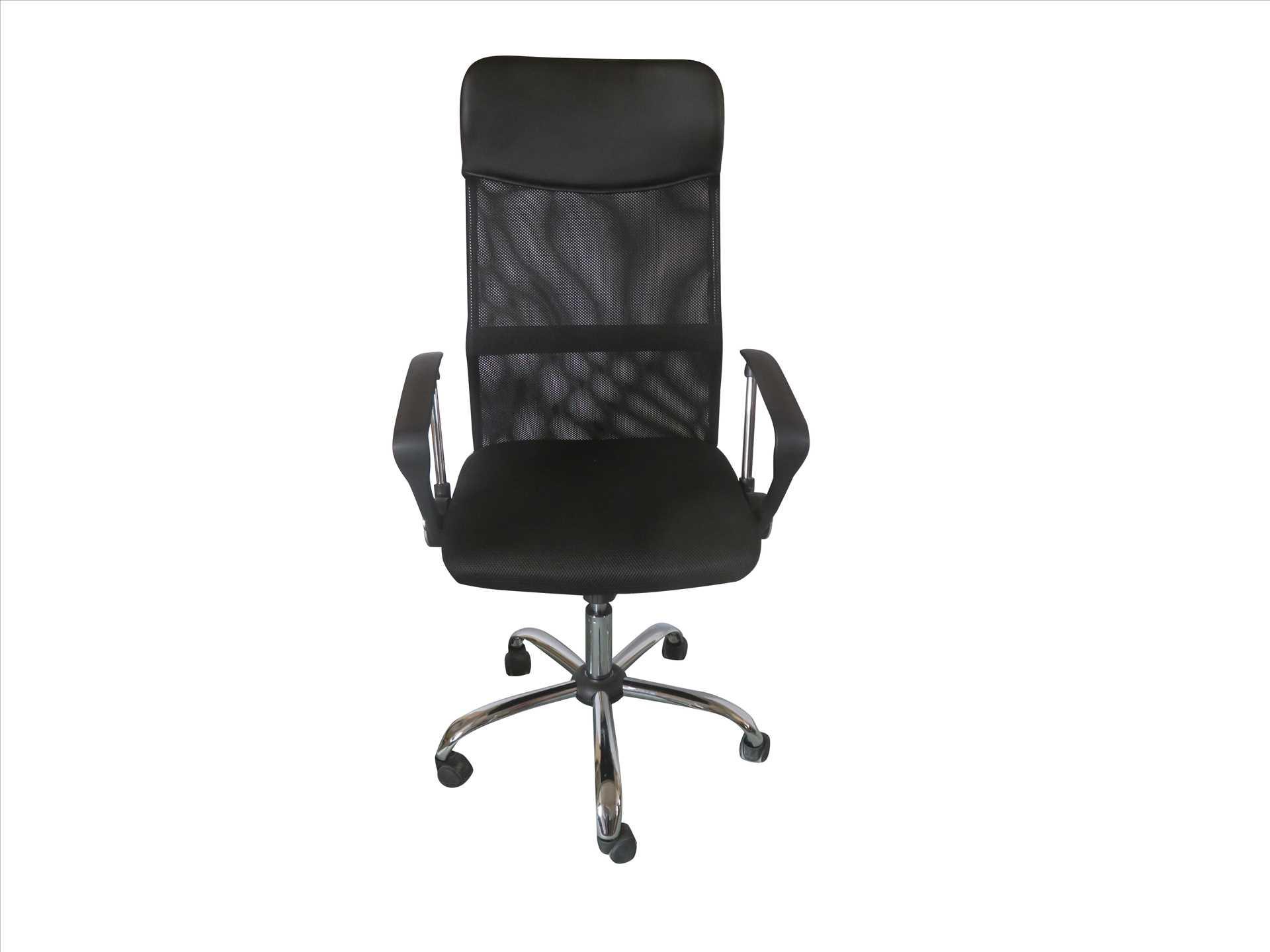 כסא מנהלים PRO TECH דגם בלמונט - פרו טק - תמונה 2