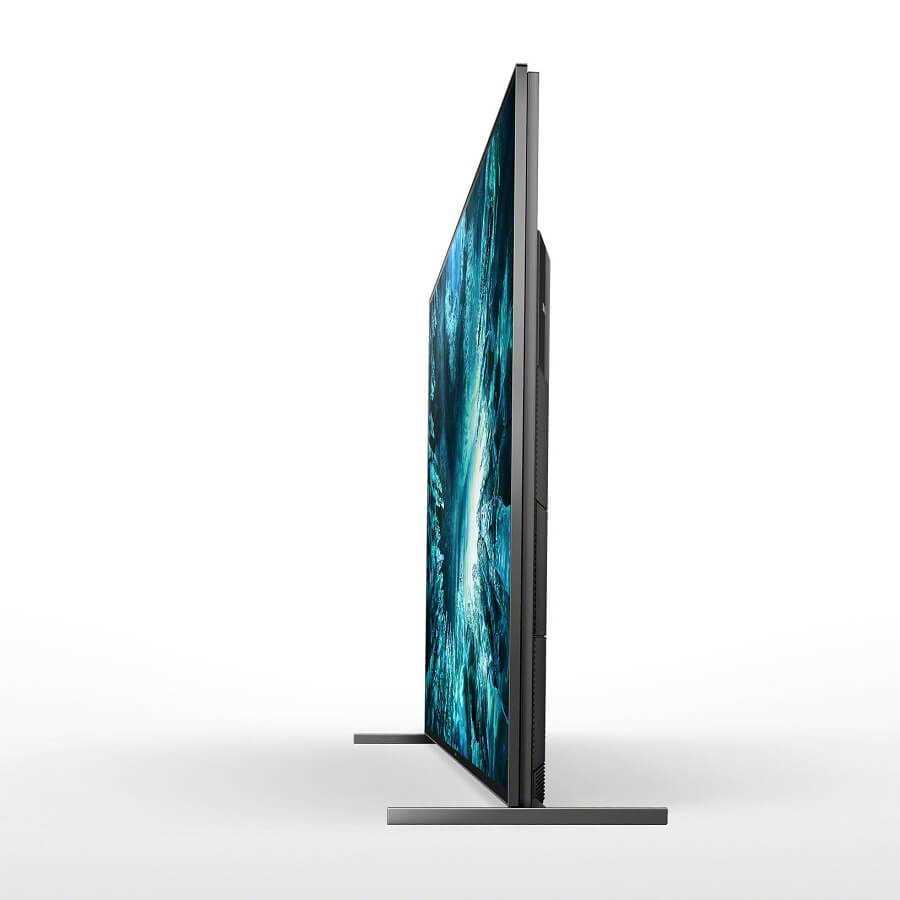טלוויזיה 75