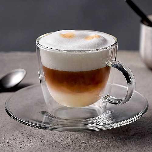 מכונת קפה אוטומטית Siemens דגם TP507R04 סימנס - תמונה 8