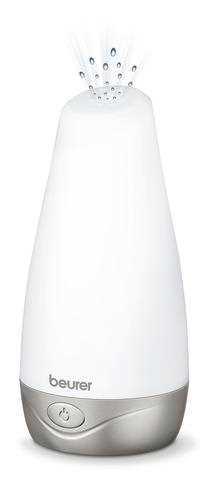 מפיץ ריח חשמלי Beurer LA30 בוריר - תמונה 1
